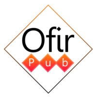 Ofir-Pub_Logo-03